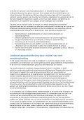 Proefschrift-samenvatting - Page 7