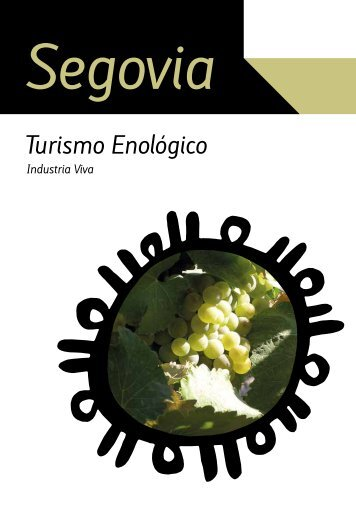 Turismo-Enológico-en-la-Provincia-de-Segovia
