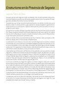 Turismo-Enológico-en-la-Provincia-de-Segovia - Page 5