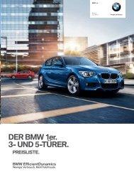 Sonderausstattungen - Riller  & Schnauck GmbH
