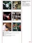 General Accumulators - Airline Hydraulics - Page 3