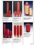 General Accumulators - Airline Hydraulics - Page 5