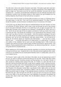 Reform of European financial regulation – improving Europe's ... - Page 6