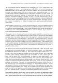 Reform of European financial regulation – improving Europe's ... - Page 7