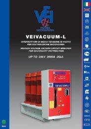 Depliant VEIVACUUM-L - givaenergy.it