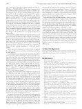 IMMUNOLOGY - Page 4