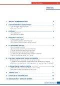 POLONIA - Red de Información Europea de Andalucía - Page 3
