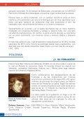 POLONIA - Red de Información Europea de Andalucía - Page 6