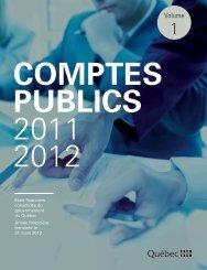 Cptfr vol1-2011-2012