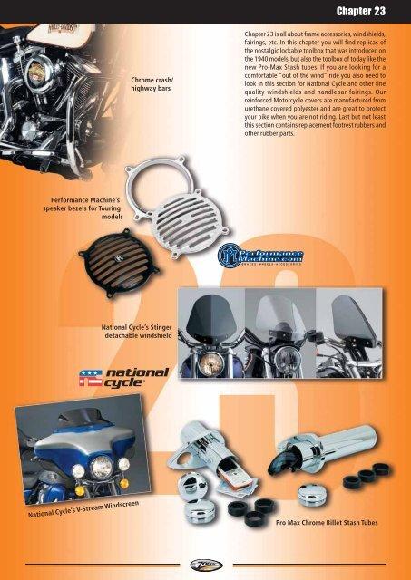 OEM//NOS #69123-92 Harley Davidson XLH 1200 Sportster Horn Rubber mount