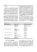 İyon Kanallarını Hedef Alan İnsektisitler - Mersin Üniversitesi - Sağlık ... - Page 2