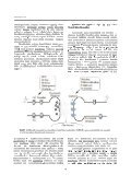 İyon Kanallarını Hedef Alan İnsektisitler - Mersin Üniversitesi - Sağlık ... - Page 4