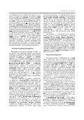 İyon Kanallarını Hedef Alan İnsektisitler - Mersin Üniversitesi - Sağlık ... - Page 5