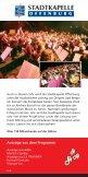Gala-Konzert - Stadtkapelle Offenburg - Seite 2