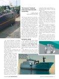 goin' Big - Jensen Maritime - Page 2