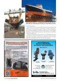 goin' Big - Jensen Maritime - Page 4