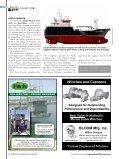 goin' Big - Jensen Maritime - Page 5