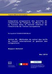 Fichier PDF - Ministère de l'énergie et des mines