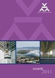 to download - Irish Concrete Society