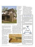 Erecting a defense of the dry building - PaintSquare - Page 3