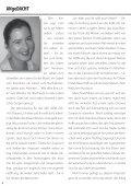 Pfarrerin Sabine Winkelmann - Evangelische Stadtkirche Langen - Seite 4