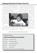 Kirchenvorstandswahl 2009 - Evangelische Stadtkirche Langen - Seite 7