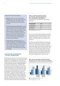 Kurzstudie: Jugendliche mit Fach-/ Hochschulreife - Seite 4