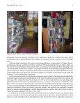 Biawak - International Varanid Interest Group - Page 6