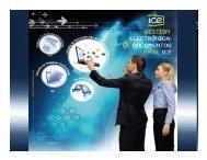 Gestión Electrónica Documentos.pdf