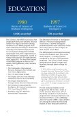 Special NIU 50th Anniversary Publication Available - National ... - Page 6