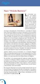 Musical - Auditorio Príncipe Felipe - Page 2