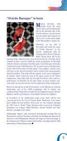 Musical - Auditorio Príncipe Felipe - Page 3