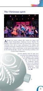 Musical - Auditorio Príncipe Felipe - Page 5