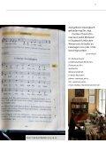 JesajaBrief - Jesajakirche.de - Page 7