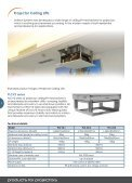 Mechanism series - four traders GmbH - Page 4