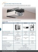 Mechanism series - four traders GmbH - Page 6