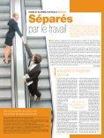 Travailleurs nomades - Metro - Page 3