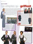 Travailleurs nomades - Metro - Page 4