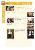 wichernhaus - Evangelische Stadtmission Freiburg - Seite 5