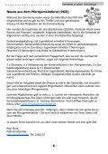 Der Schlüssel - Stadtkirche Nürnberg - Seite 6