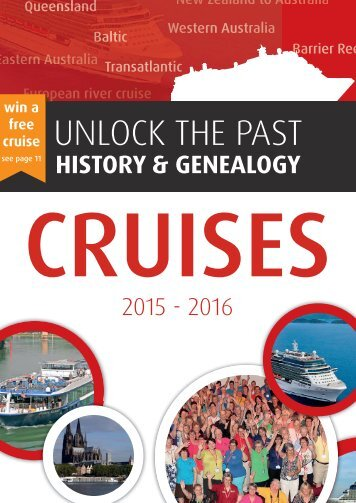 UTP-cruises-catalogue-2015-0204-lr