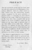 Free Gymnastics - Page 6