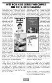 The Playbill - Walnut Street Theatre - Page 3