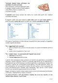 RISULTATI QUESTIONARIO a.s. 2011-2012 - barbescuola - Page 2