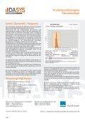 DASYS KFA: Knotenpunktbezogene Fahrzeitanalyse - stadtraum - Seite 2