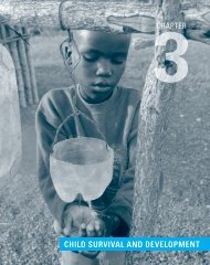 Download PDF - UNICEF Mozambique - Home page