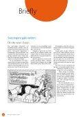 er en perfekt form - Kemppi - Page 6