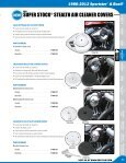1986-2012 Sportster® & Buell - S&S Cycle - Page 3
