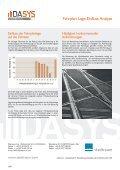 DASYS FLEA: Fahrplan-Lage-Einfluss-Analyse - stadtraum - Seite 2