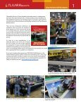 Yuhan-Kimberly UJET MC3 Express - Wide-format-printers.org - Page 2